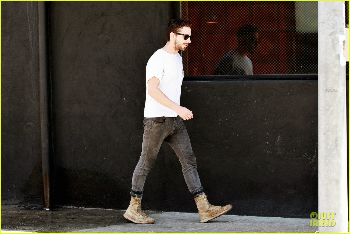 shia labeouf has sturgis motorcycle rally on his mind 173138510