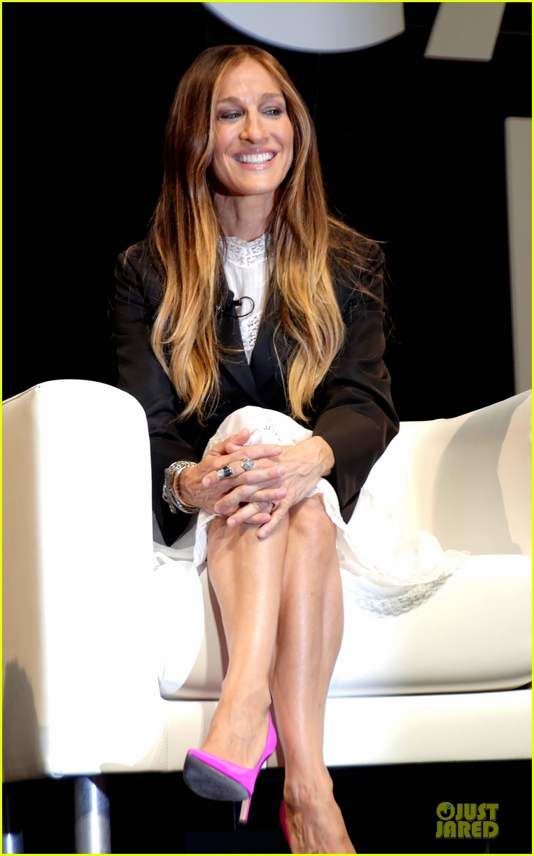 sarah jessica parker doesnt want twitter to destroy her 103136764