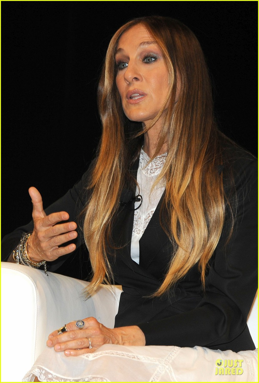 sarah jessica parker doesnt want twitter to destroy her 15