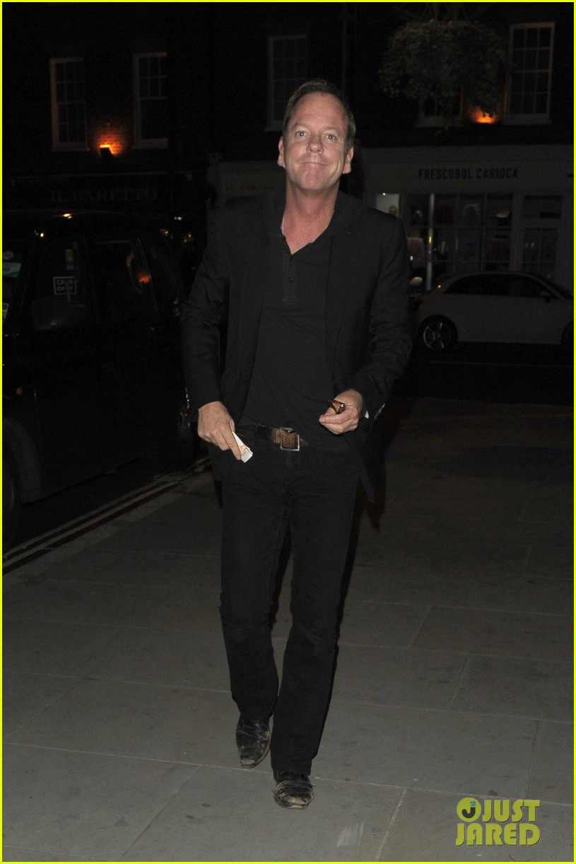 alexander skarsgard emerges again at chiltern firehouse 053125717