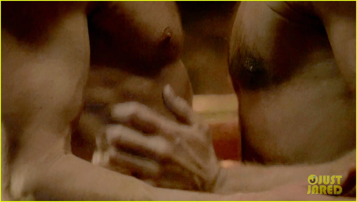 alexander skarsgard ryan kwanten true blood sex scene 053146374