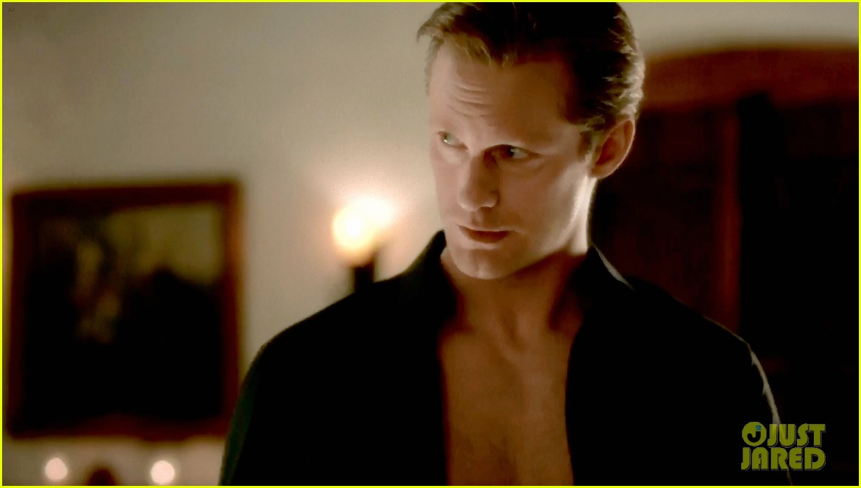 alexander skarsgard ryan kwanten true blood sex scene 093146378