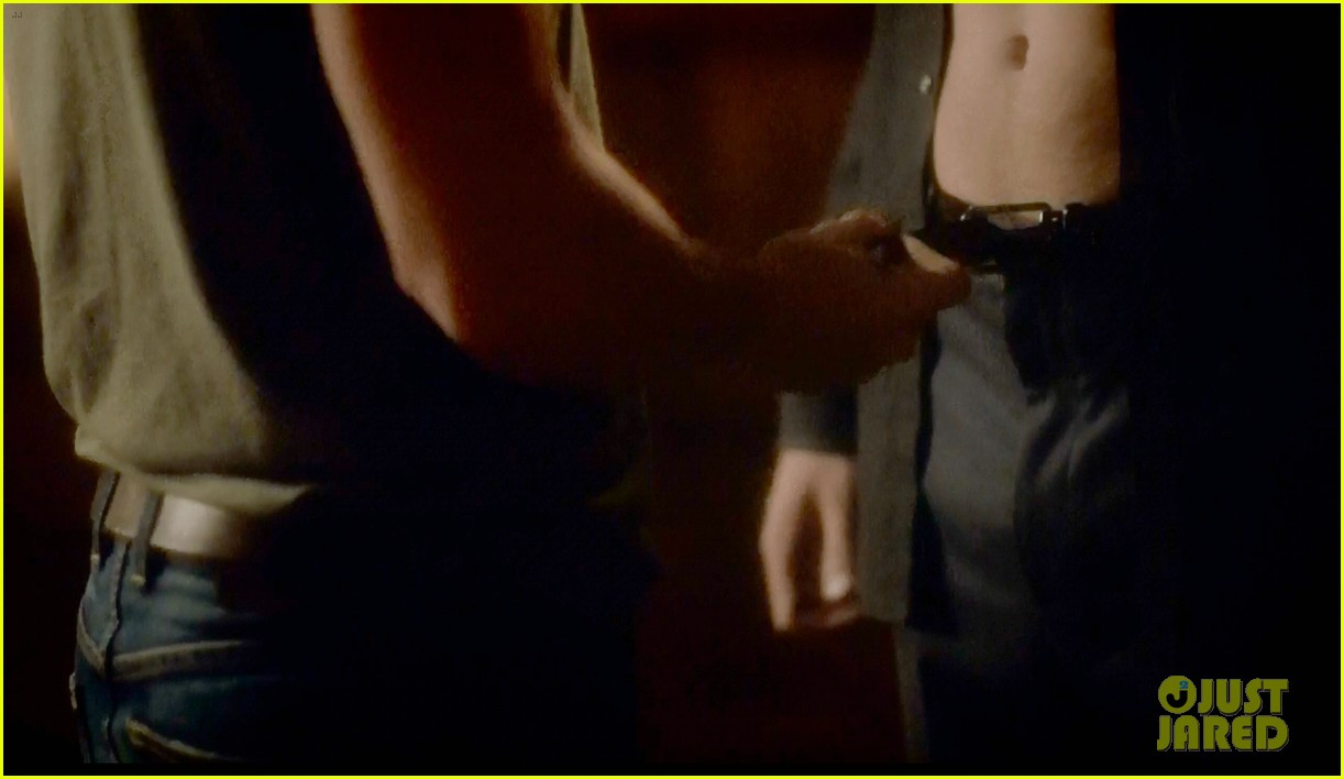 alexander skarsgard ryan kwanten true blood sex scene 163146385