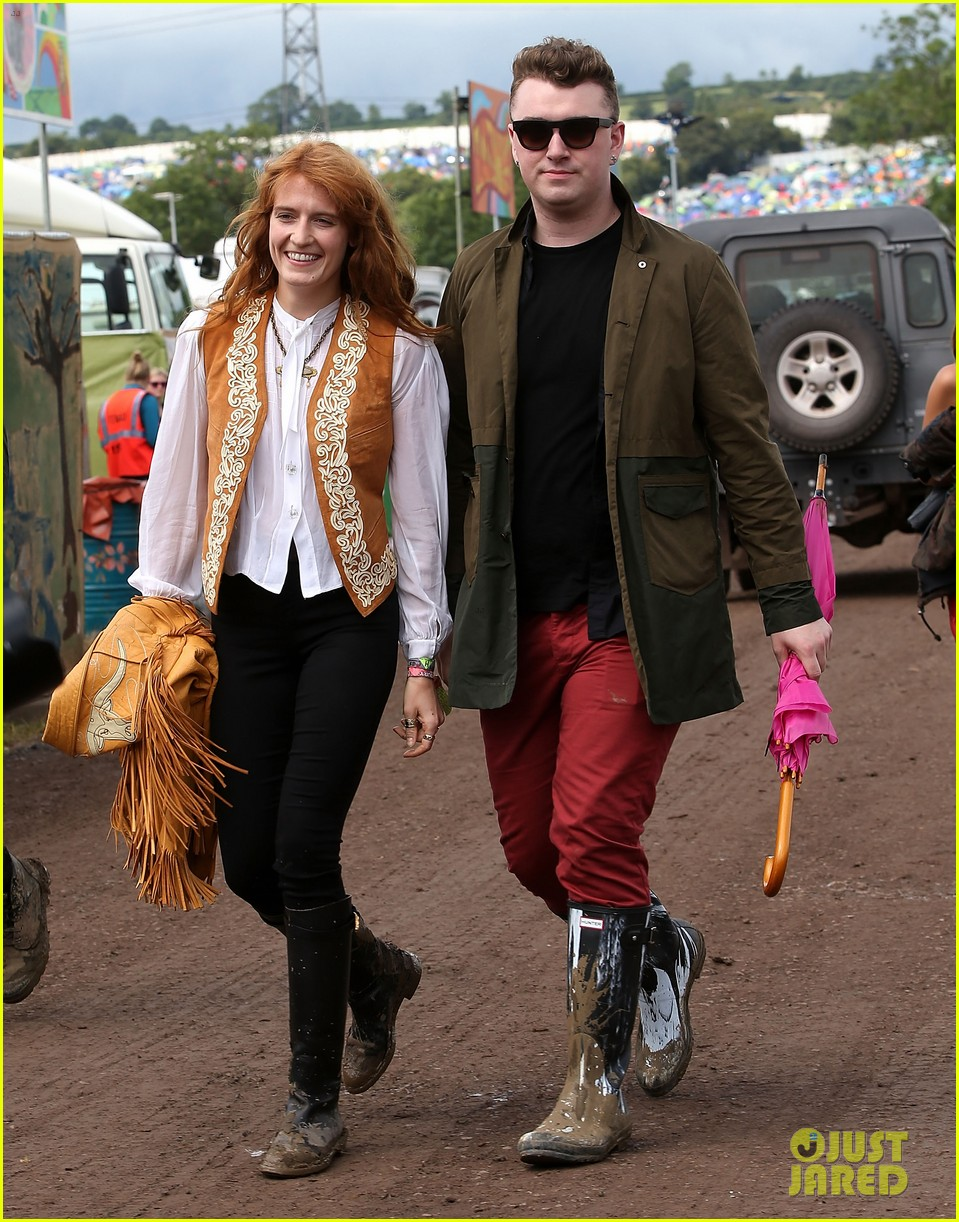 sam smith florence welch stay with me 033145747
