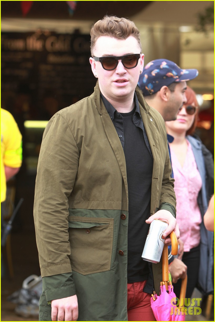 sam smith florence welch stay with me 043145748