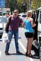 britney spears her boys are ready for summer 29