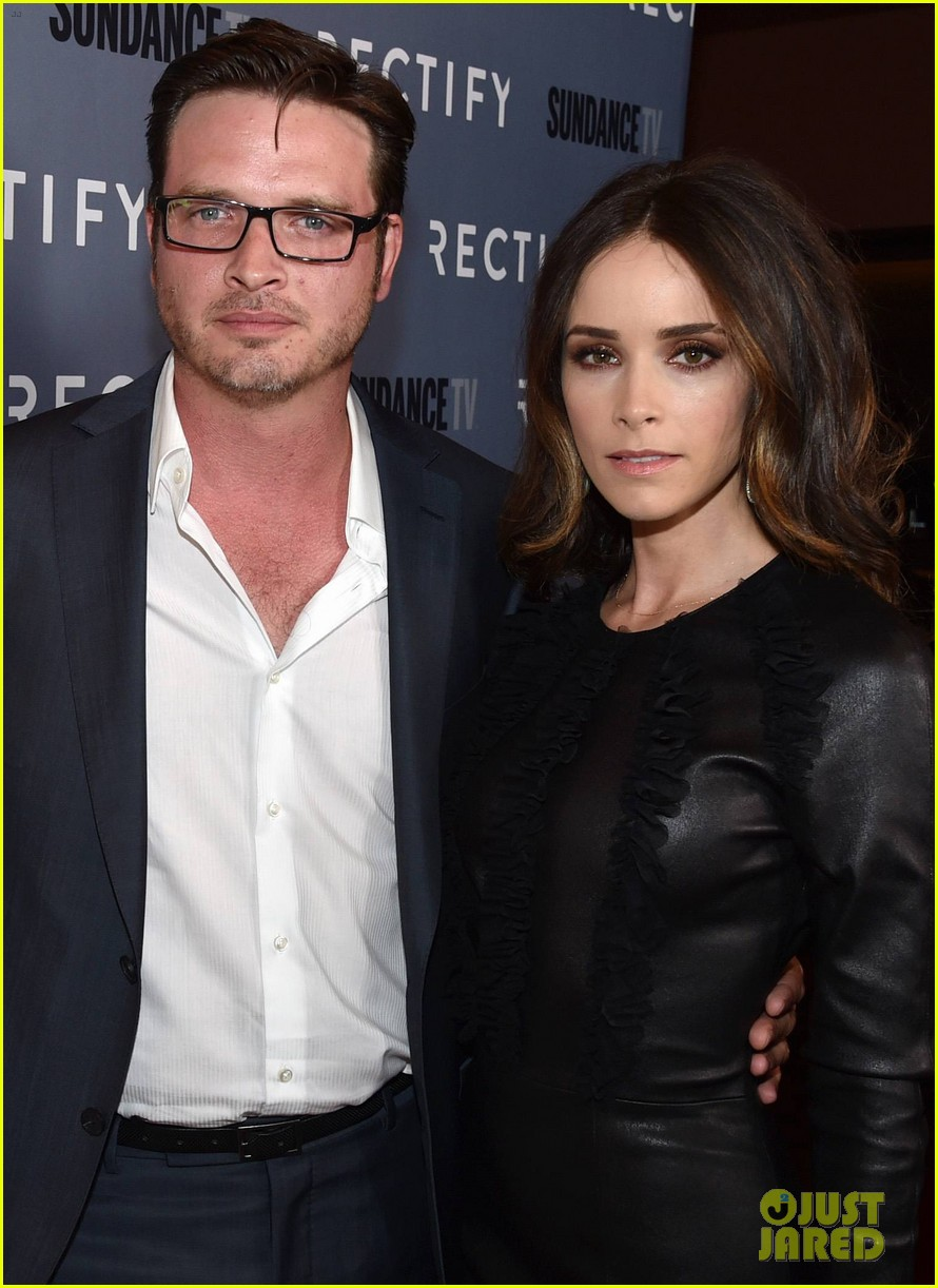 abigail spencer rectify season two premiere 013137289