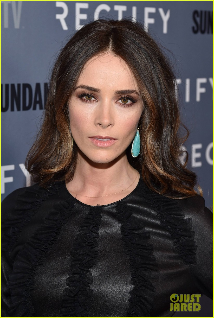 abigail spencer rectify season two premiere 07