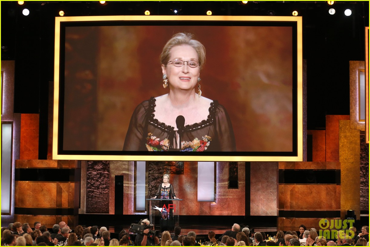 meryl streep sally field pay tribute to jane fonda with afi 083129490