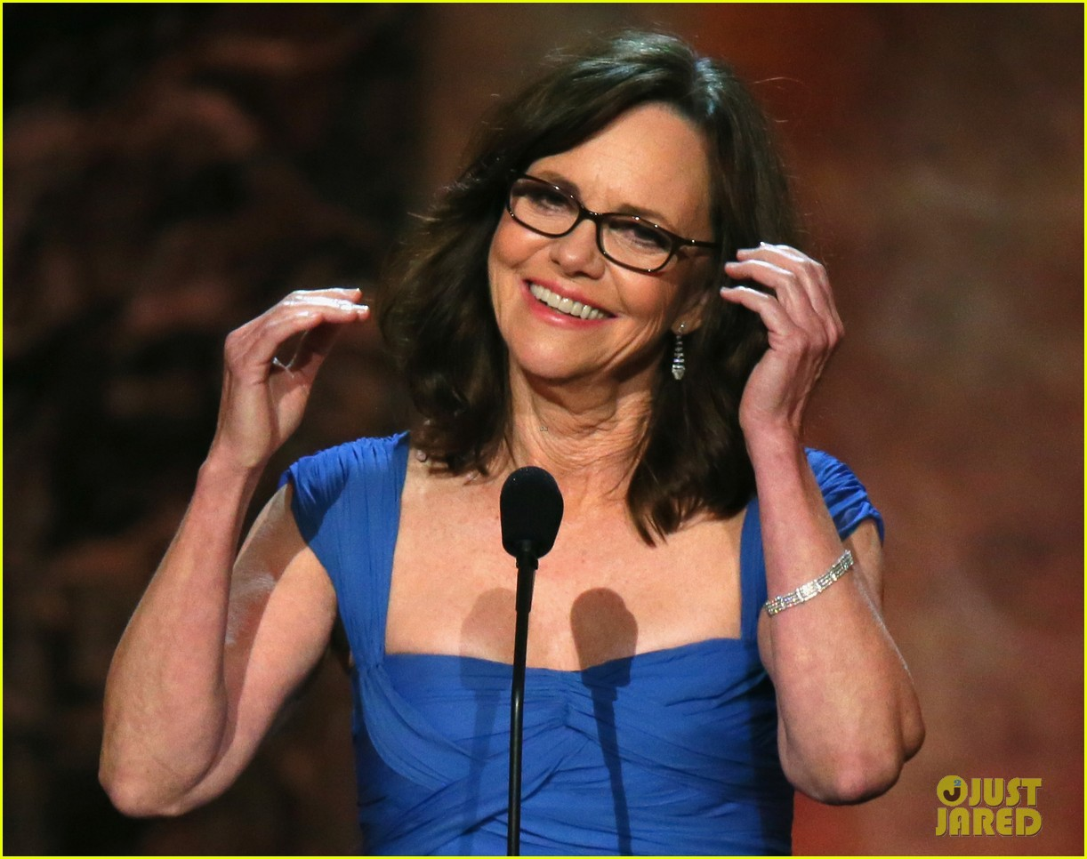 list of synonyms and antonyms of the word sally field 2014