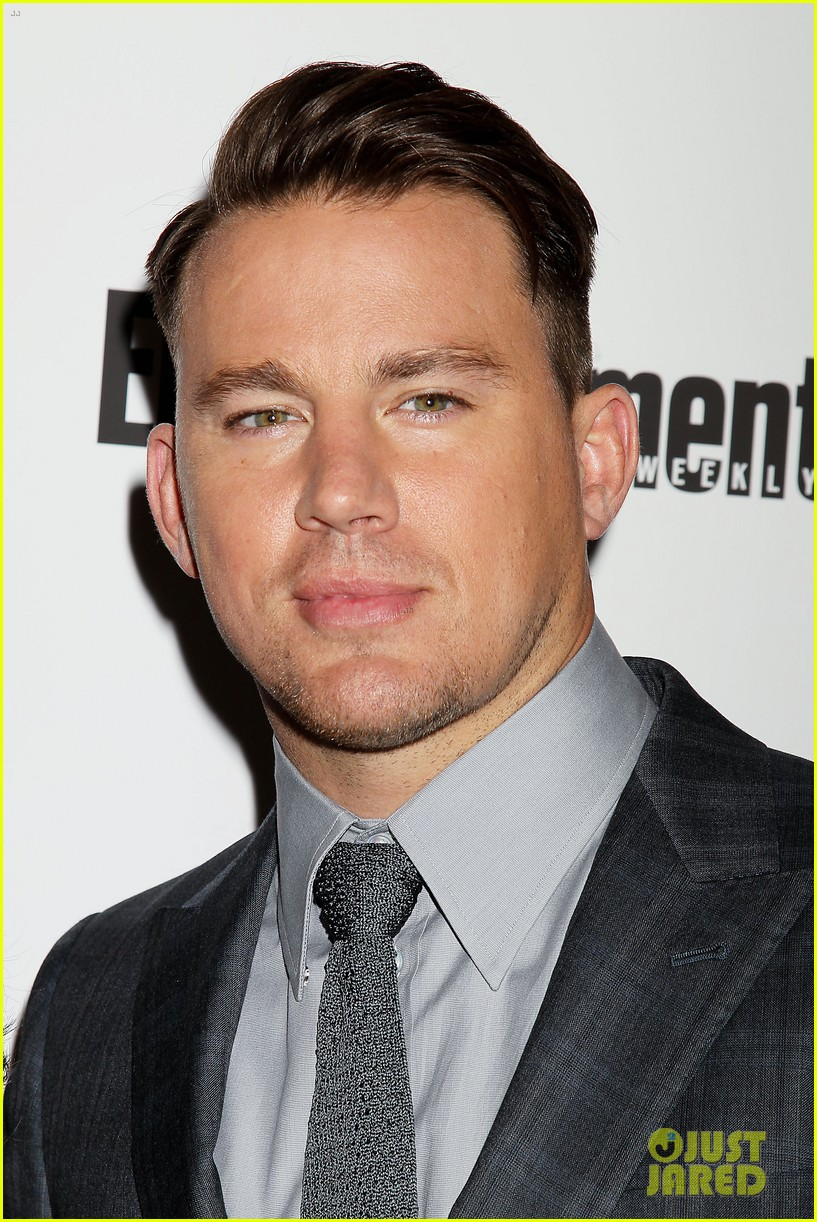 channing tatum amp jonah hill suit up for 22 jump street