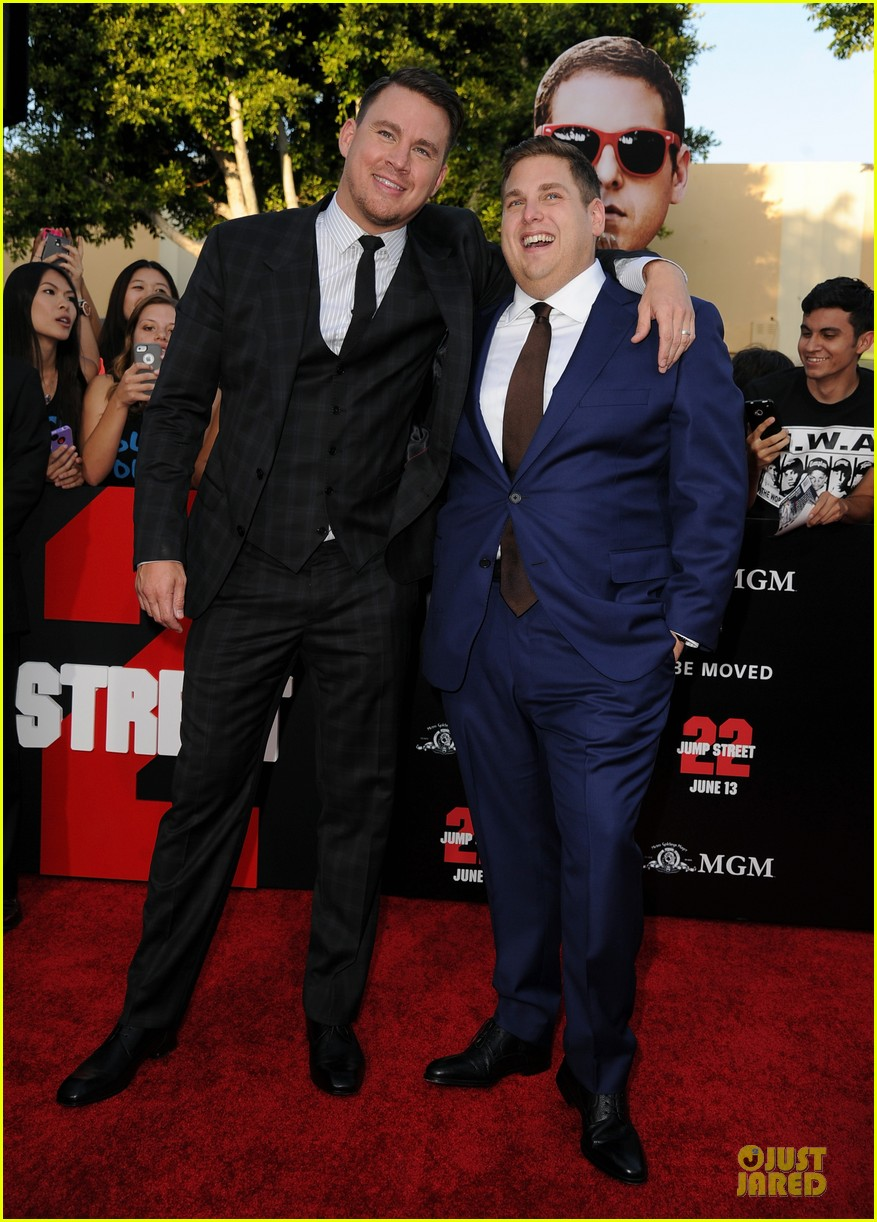 channing tatum talks winning x rated bet against jonah hill 03