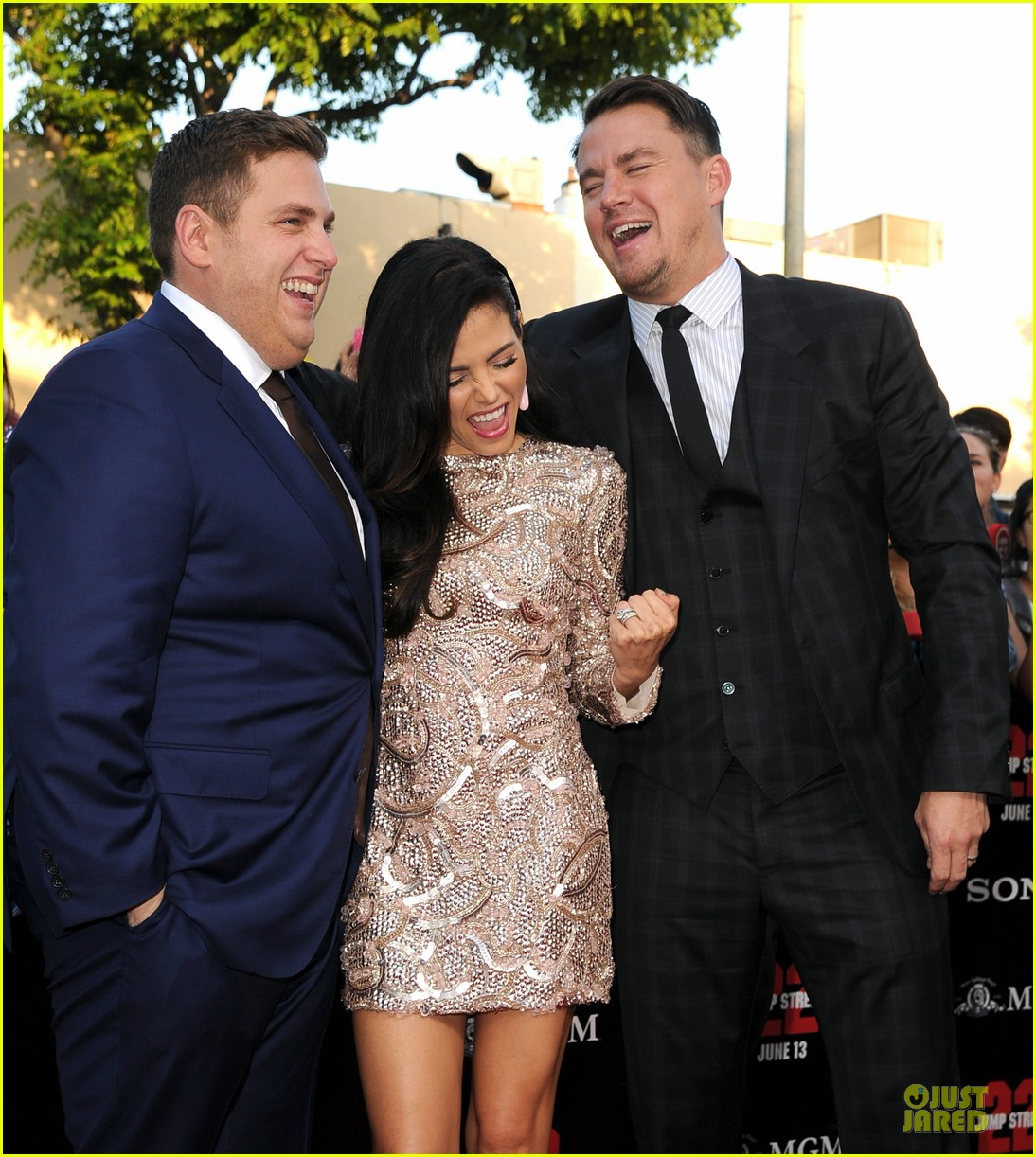 channing tatum talks winning x rated bet against jonah hill 08