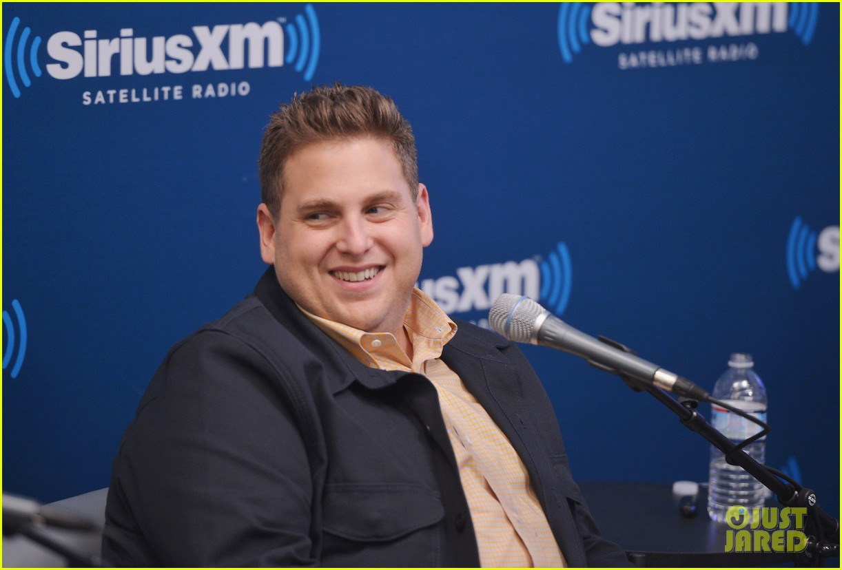 channing tatum joins jonah hill for 22 jump street press 033128192