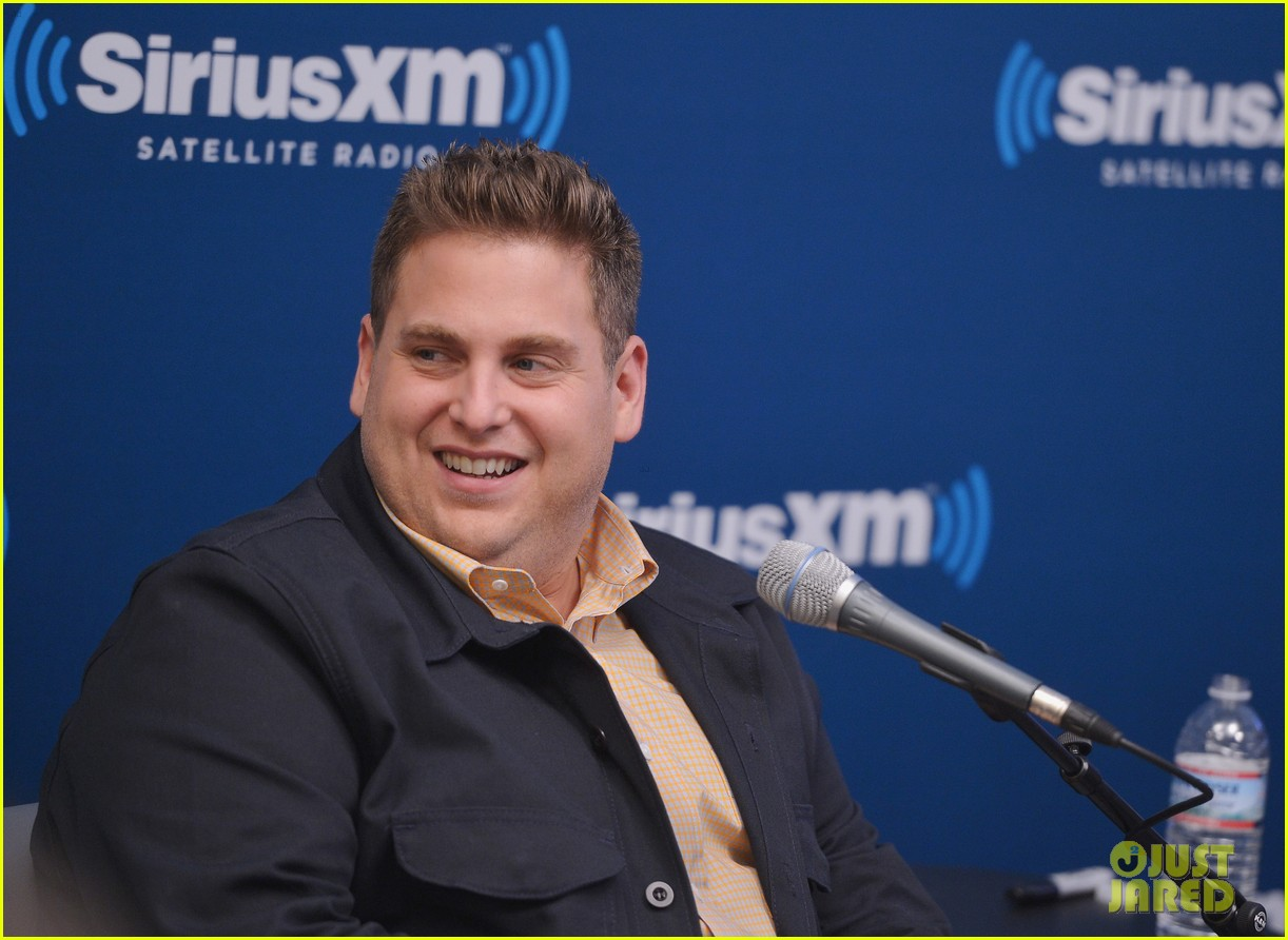channing tatum joins jonah hill for 22 jump street press 083128197