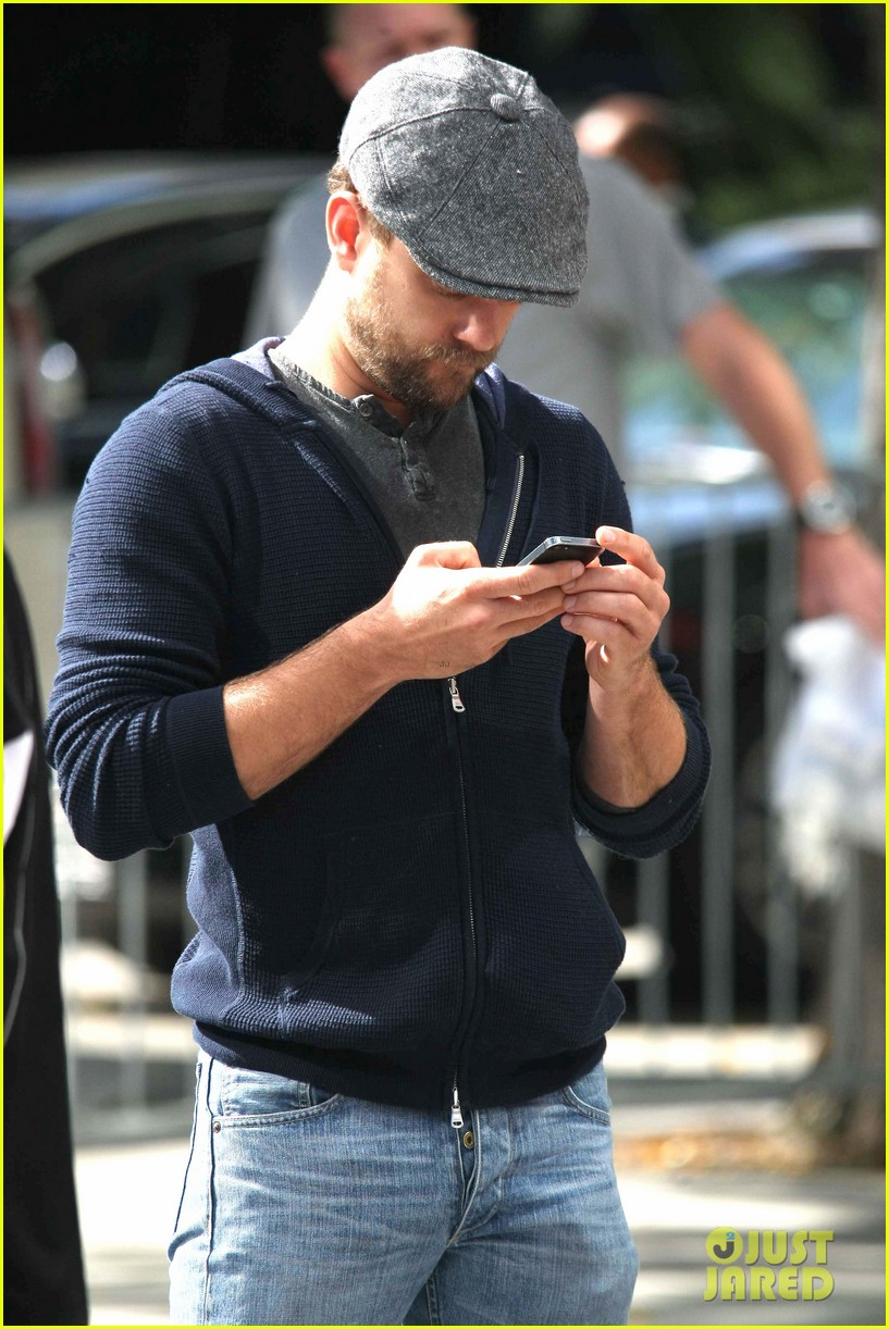 channing tatum joshua jackson chloe moretz kings game 213135118