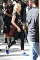 channing tatum joshua jackson chloe moretz kings game 26