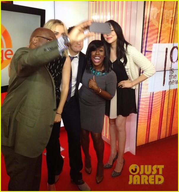 orange is the new black visits today show 023132455