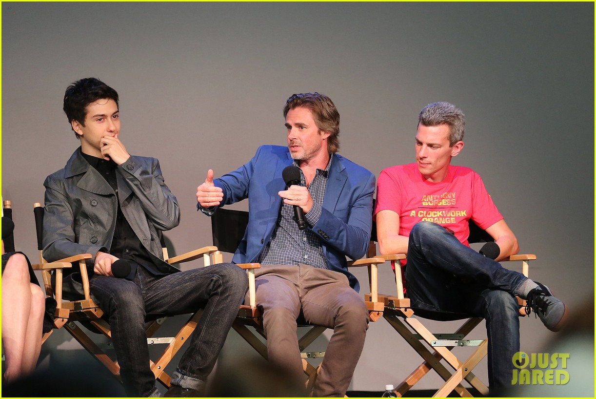 fault in stars nyc conference 113126122