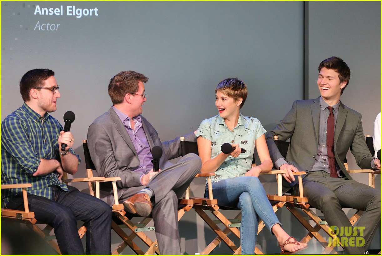 fault in stars nyc conference 163126127