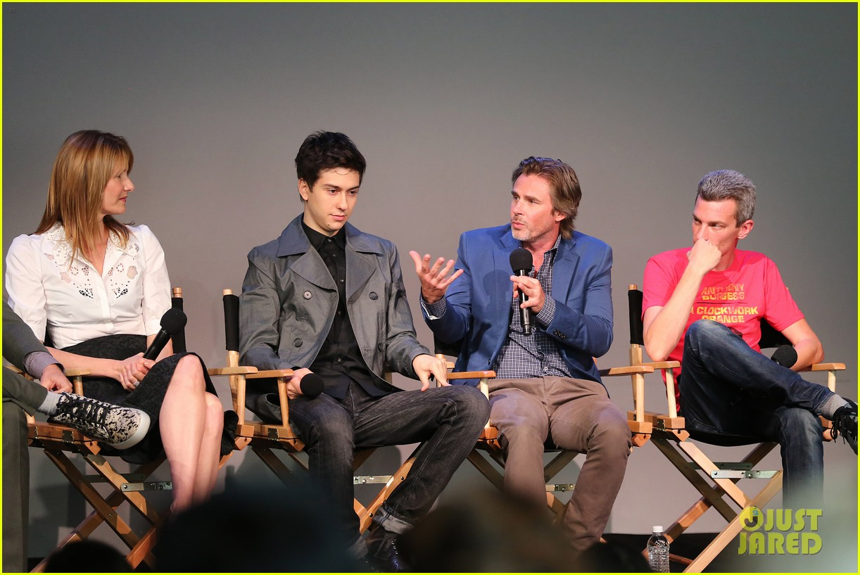 fault in stars nyc conference 193126130