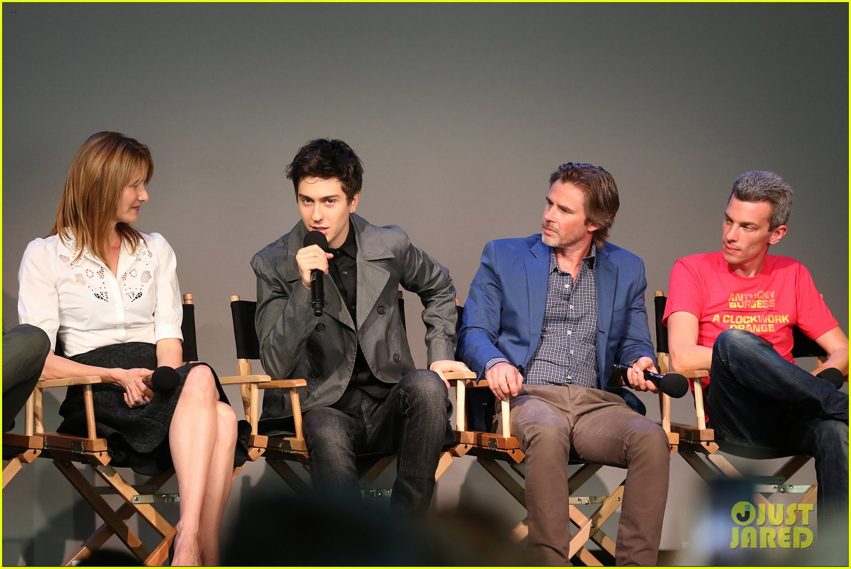 fault in stars nyc conference 213126132
