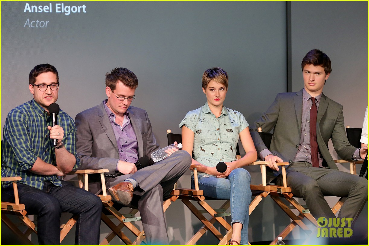 fault in stars nyc conference 253126136