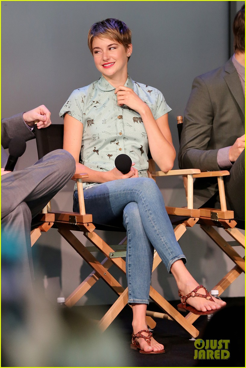 fault in stars nyc conference 263126137