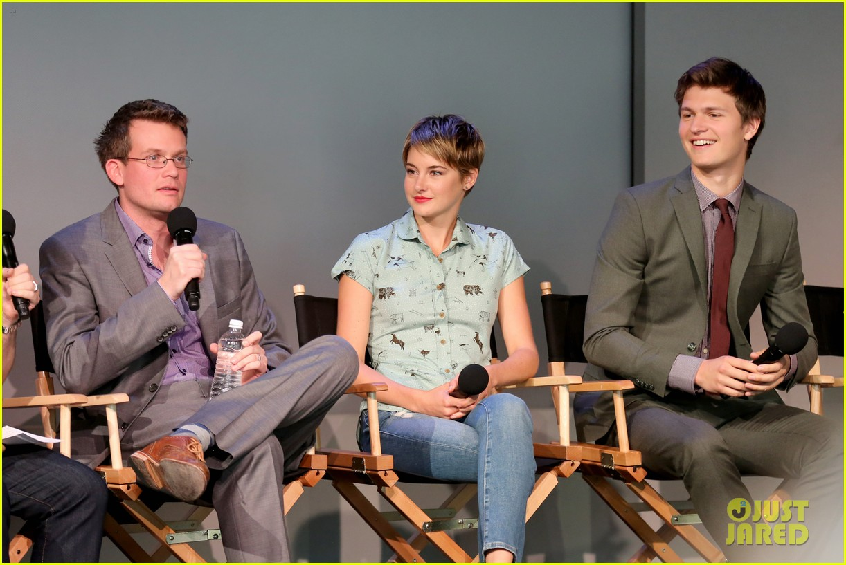 fault in stars nyc conference 283126139