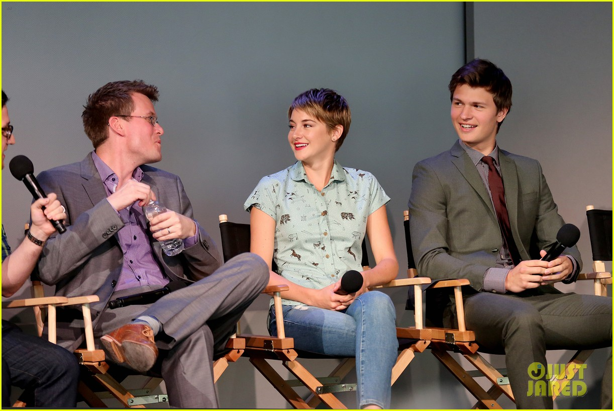 fault in stars nyc conference 31