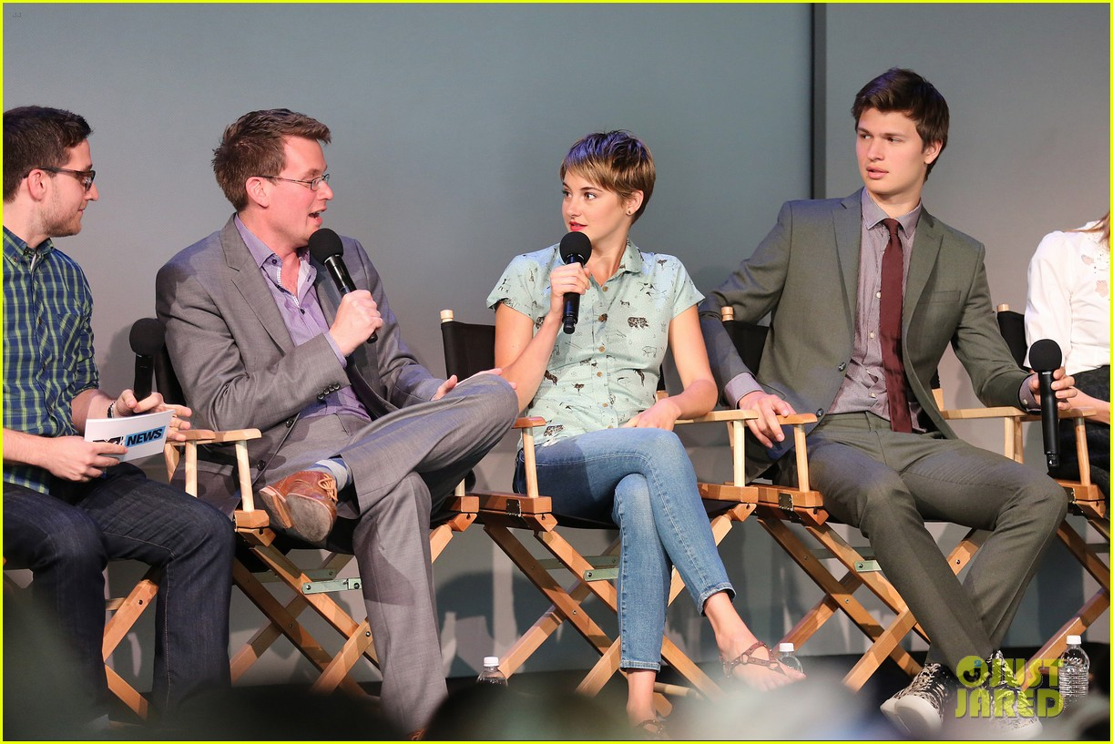 fault in stars nyc conference 343126145