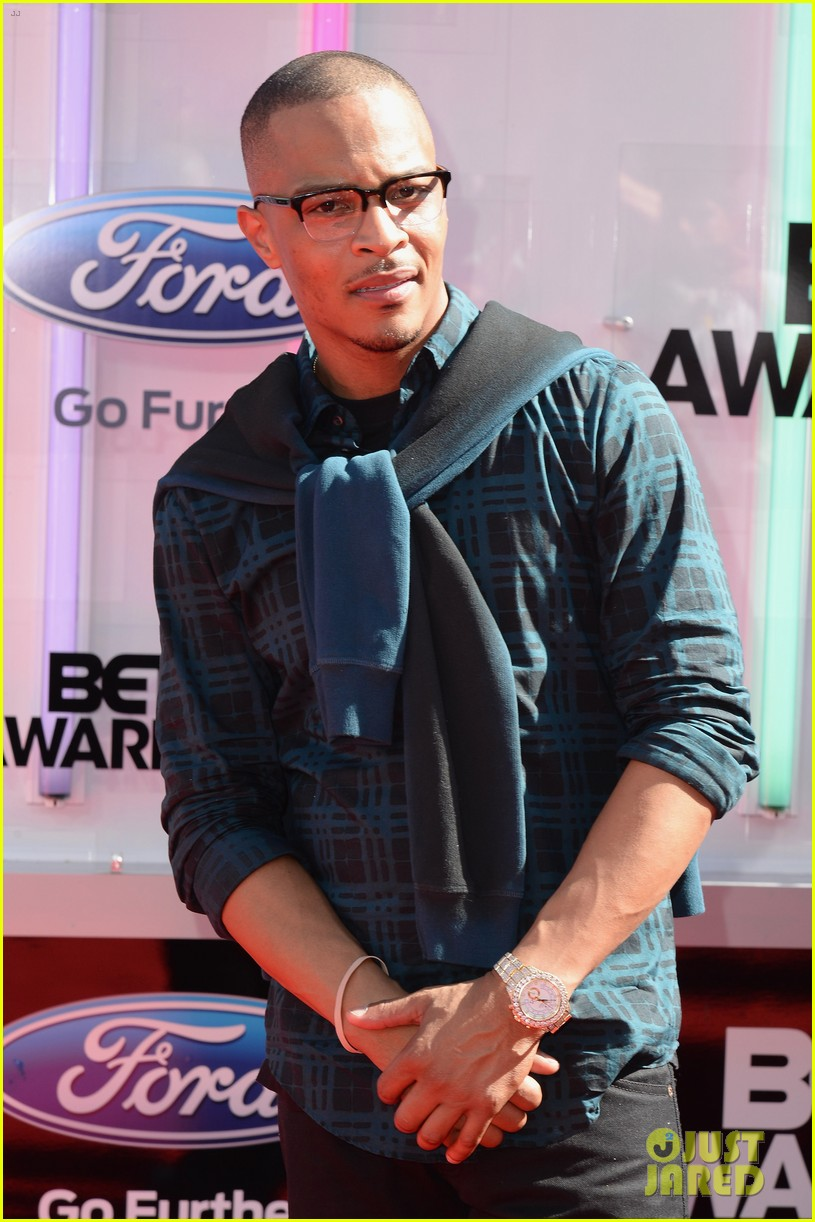 ti nelly bet awards 2014 033146289