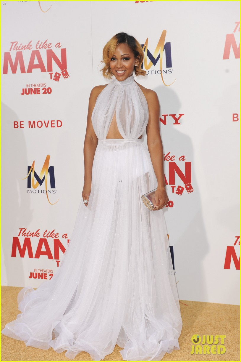 gabrielle union meagan good heat up the think like a man too premiere 12