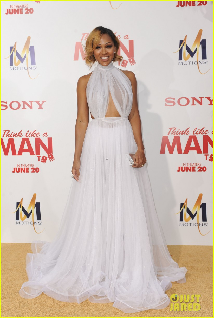gabrielle union meagan good heat up the think like a man too premiere 133132329