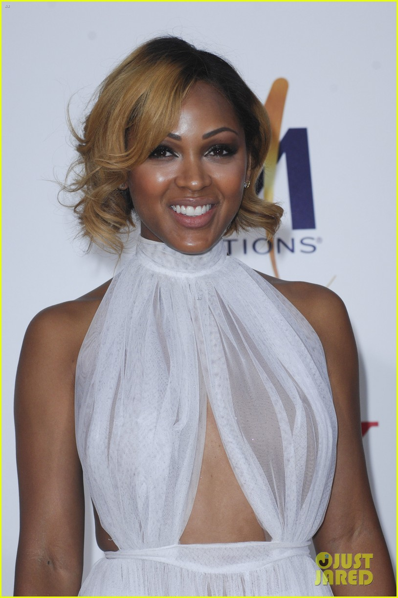 gabrielle union meagan good heat up the think like a man too premiere 143132330