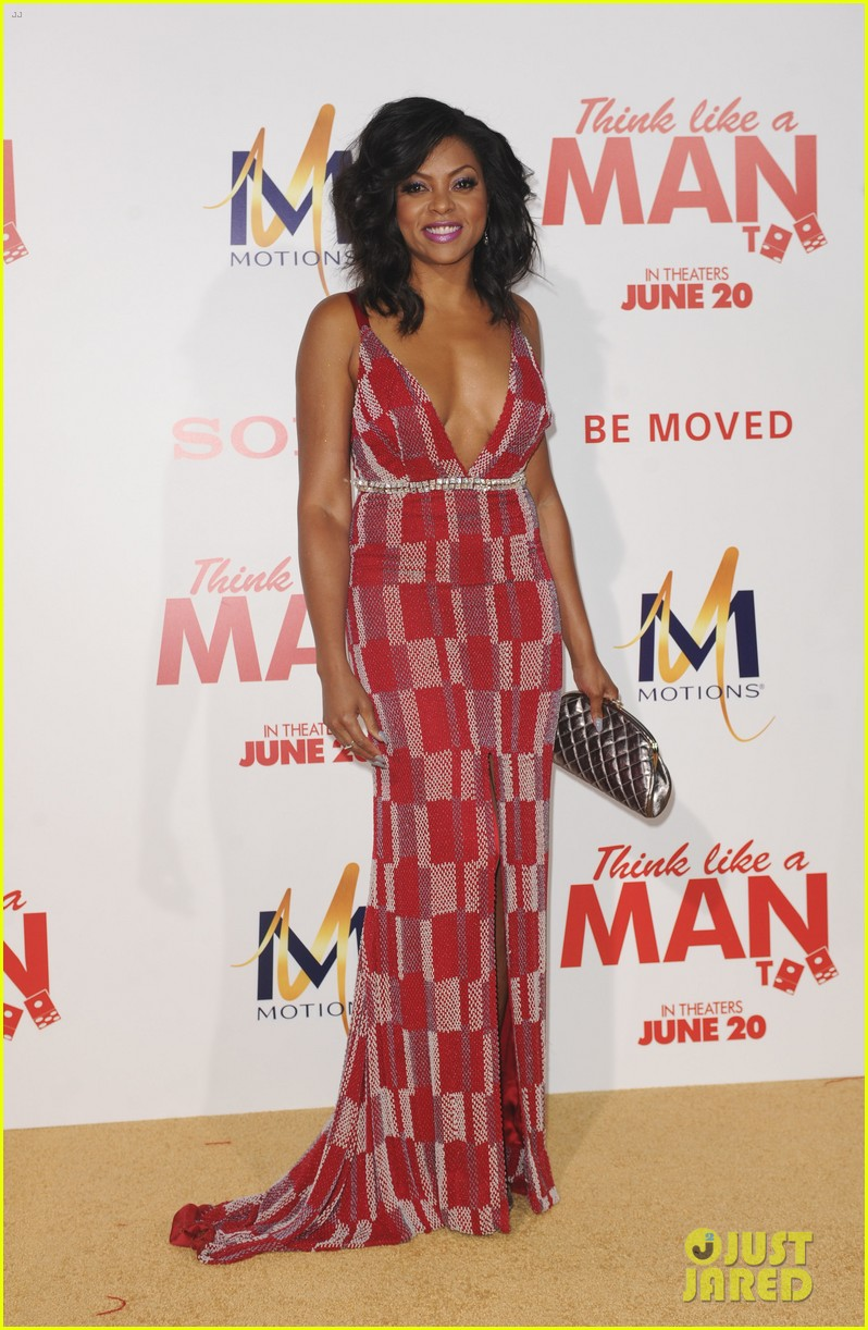 gabrielle union meagan good heat up the think like a man too premiere 193132335