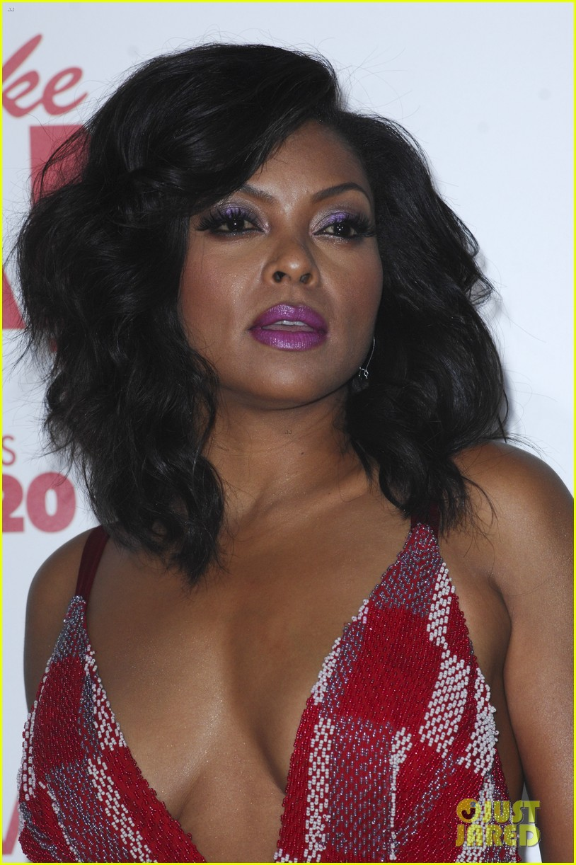 gabrielle union meagan good heat up the think like a man too premiere 203132336