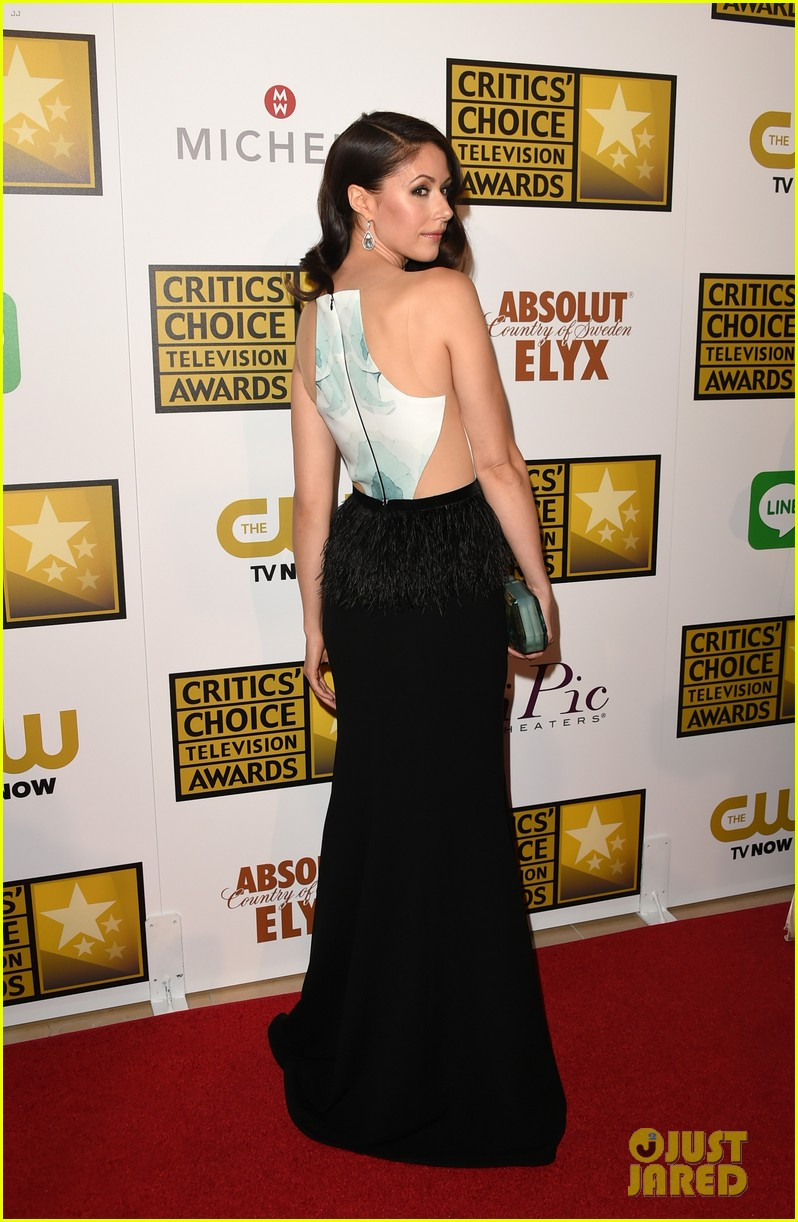 silicon valley broad city critics choice tv awards 2014 073139560