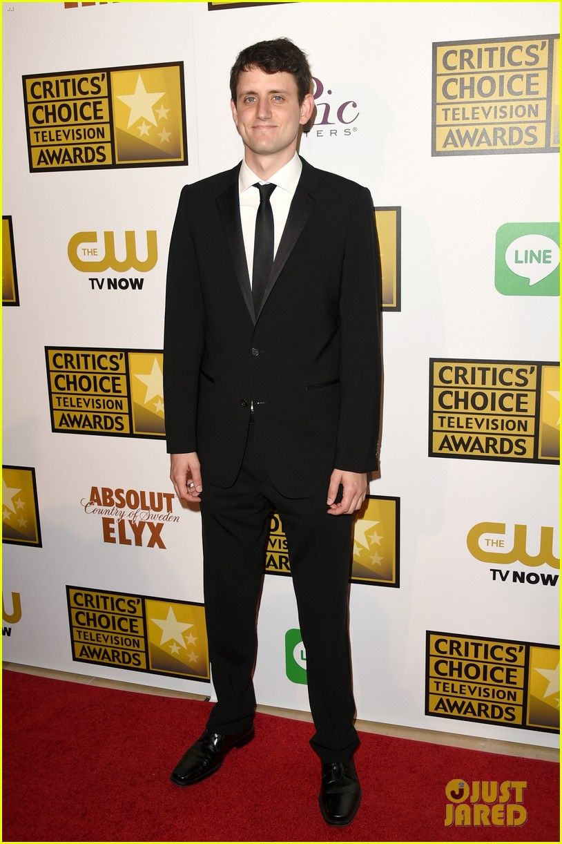 silicon valley broad city critics choice tv awards 2014 263139579