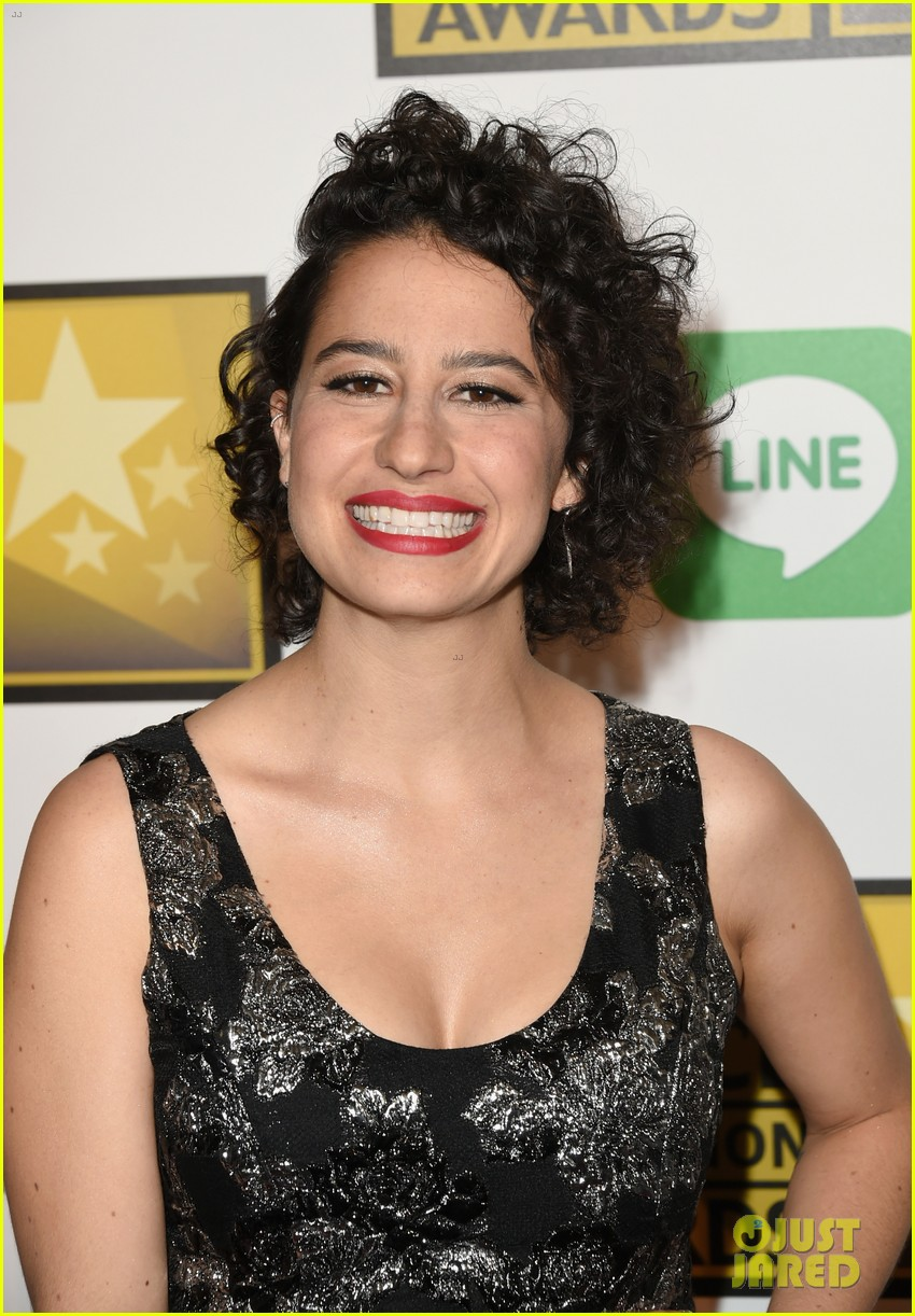 silicon valley broad city critics choice tv awards 2014 28