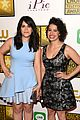 silicon valley broad city critics choice tv awards 2014 30