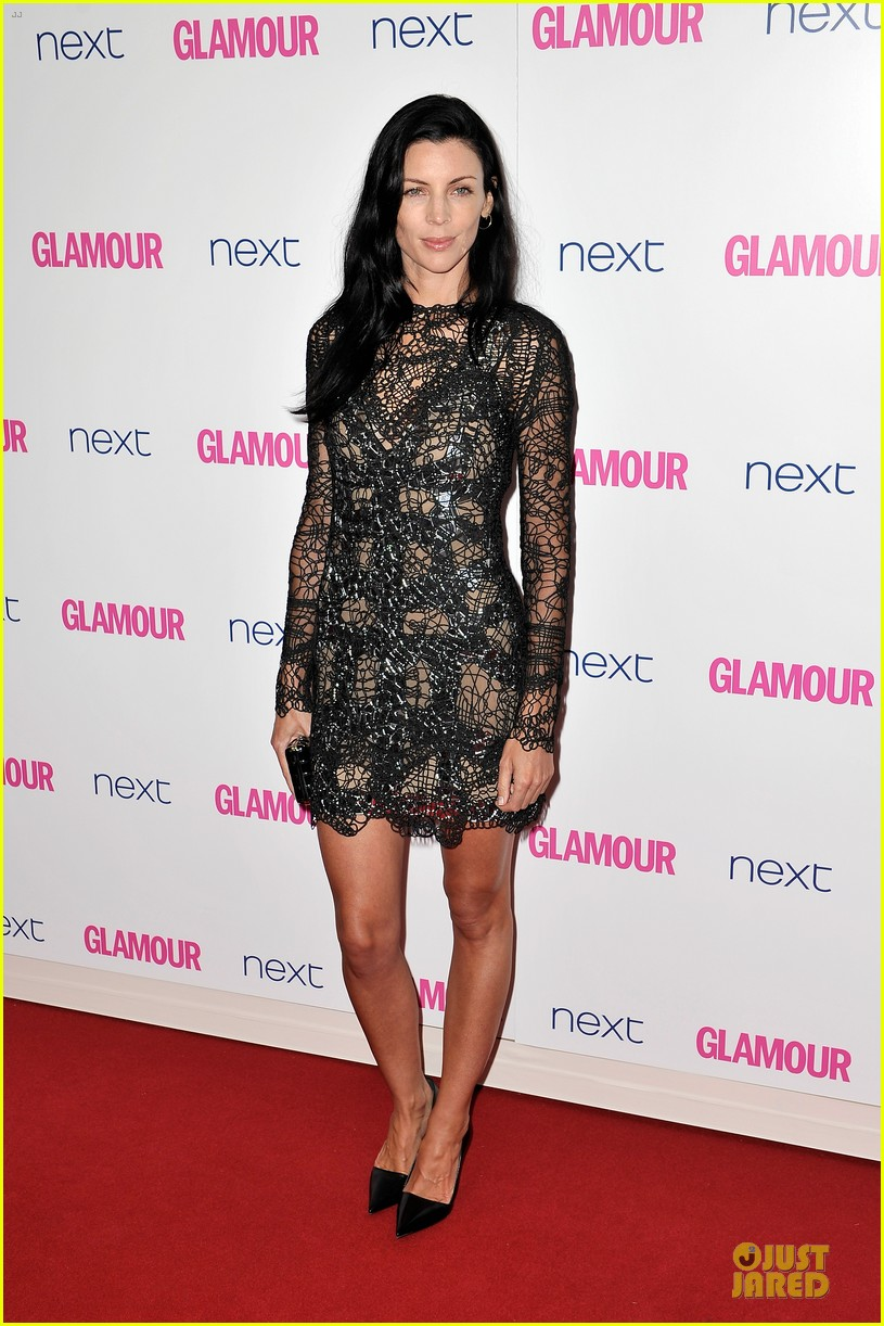 emily vancamp taylor schilling glamour women of the year awards 033127596