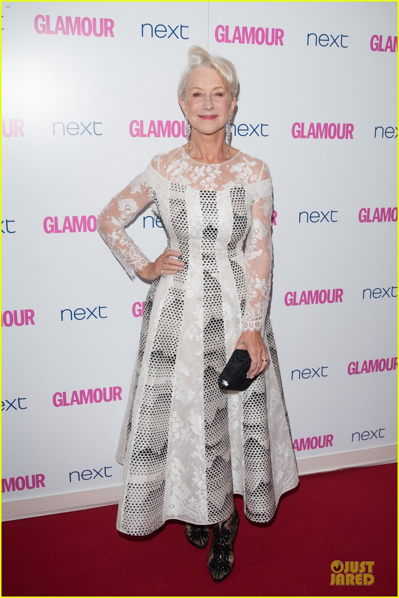 emily vancamp taylor schilling glamour women of the year awards 053127598