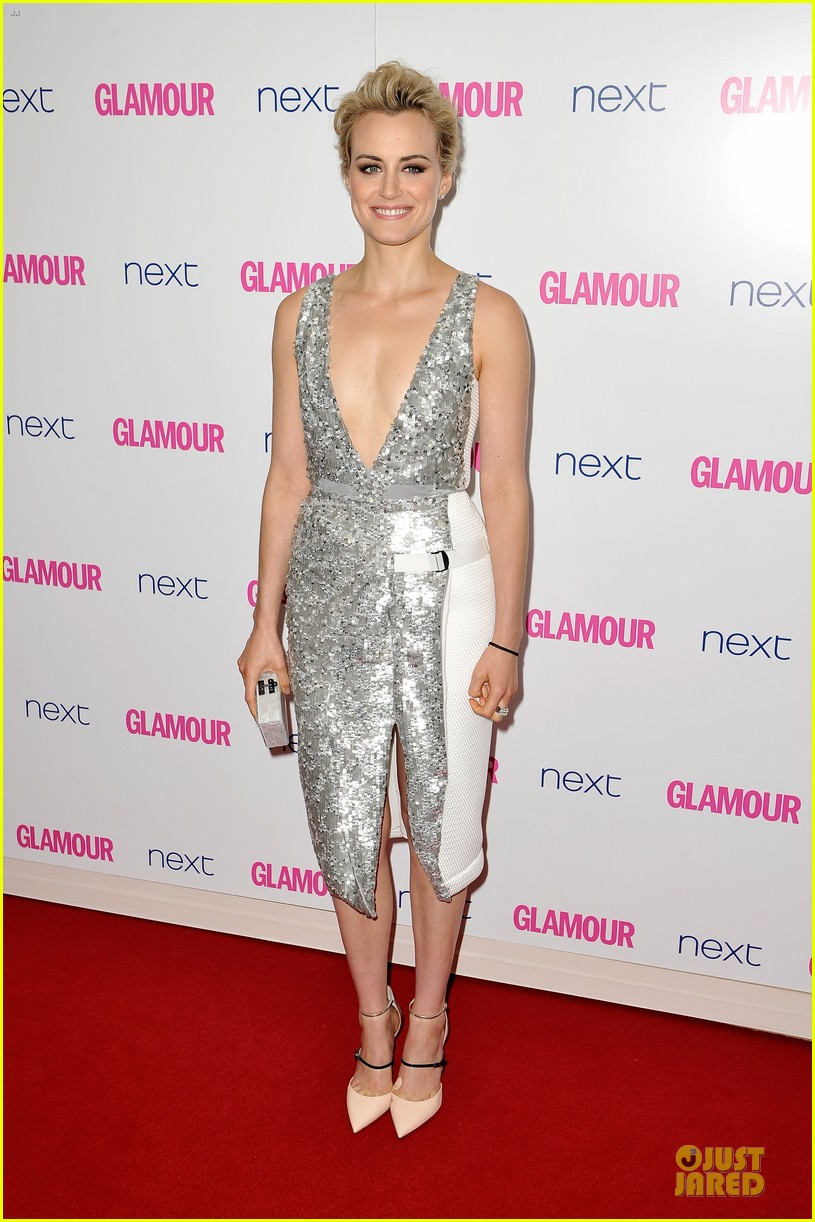 emily vancamp taylor schilling glamour women of the year awards 063127599
