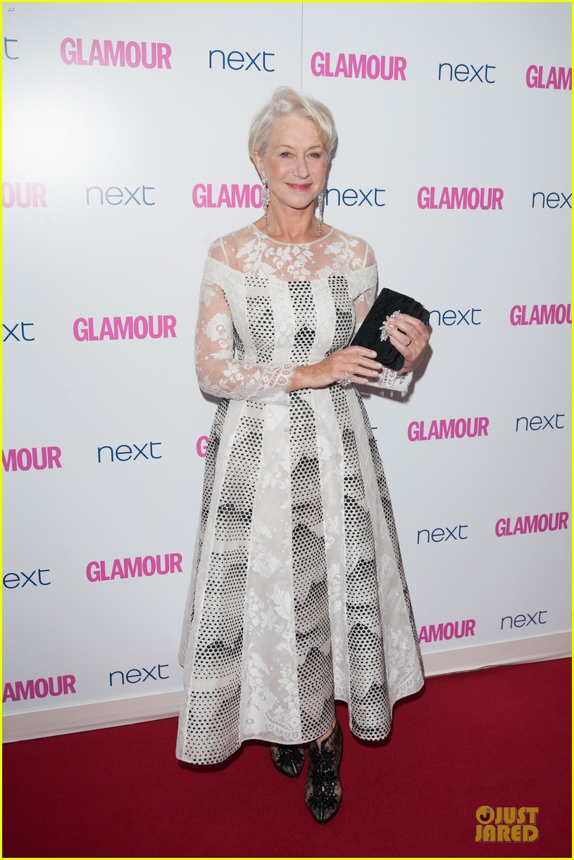 emily vancamp taylor schilling glamour women of the year awards 083127601