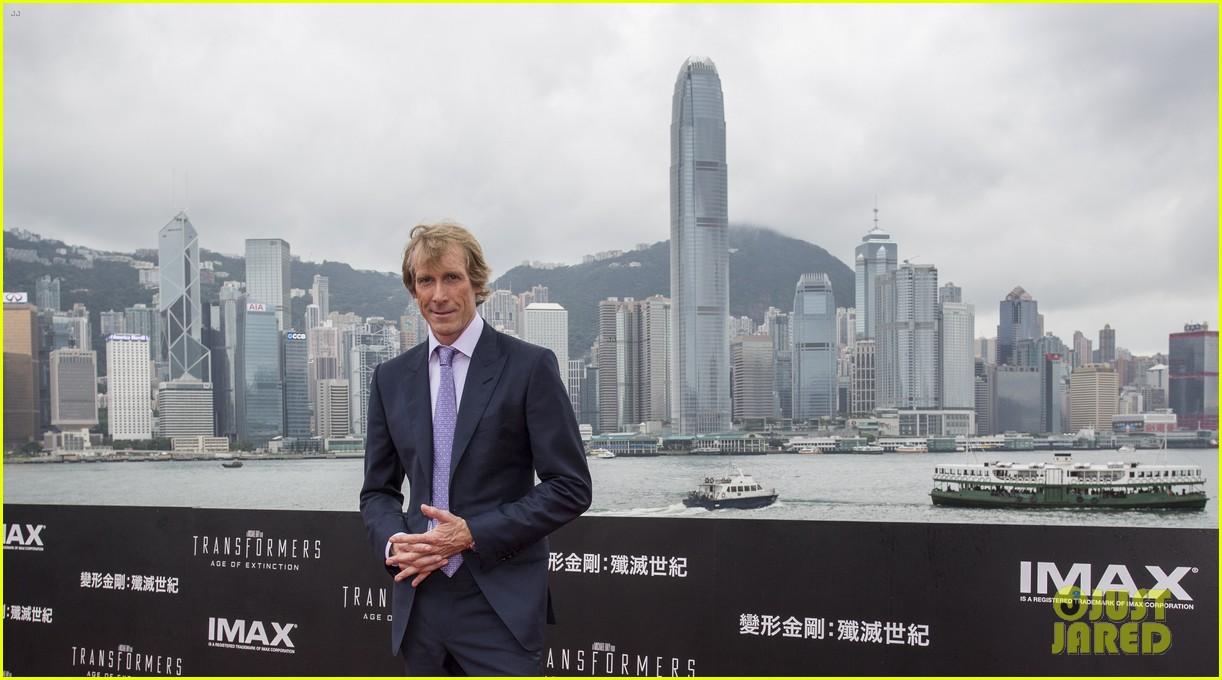 mark wahlberg jack reynor transformers 4 hong kong premiere 25