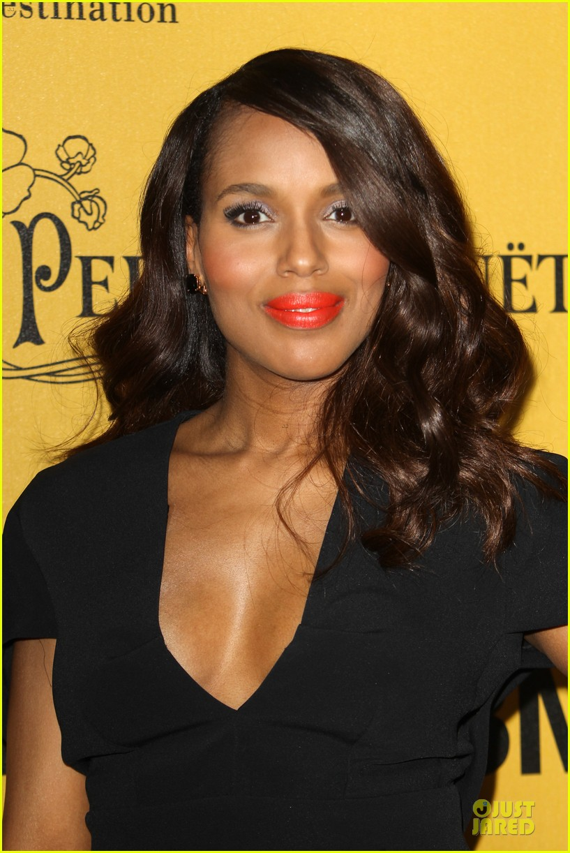 kerry washington eva longoria crystal lucy awards 2014 02
