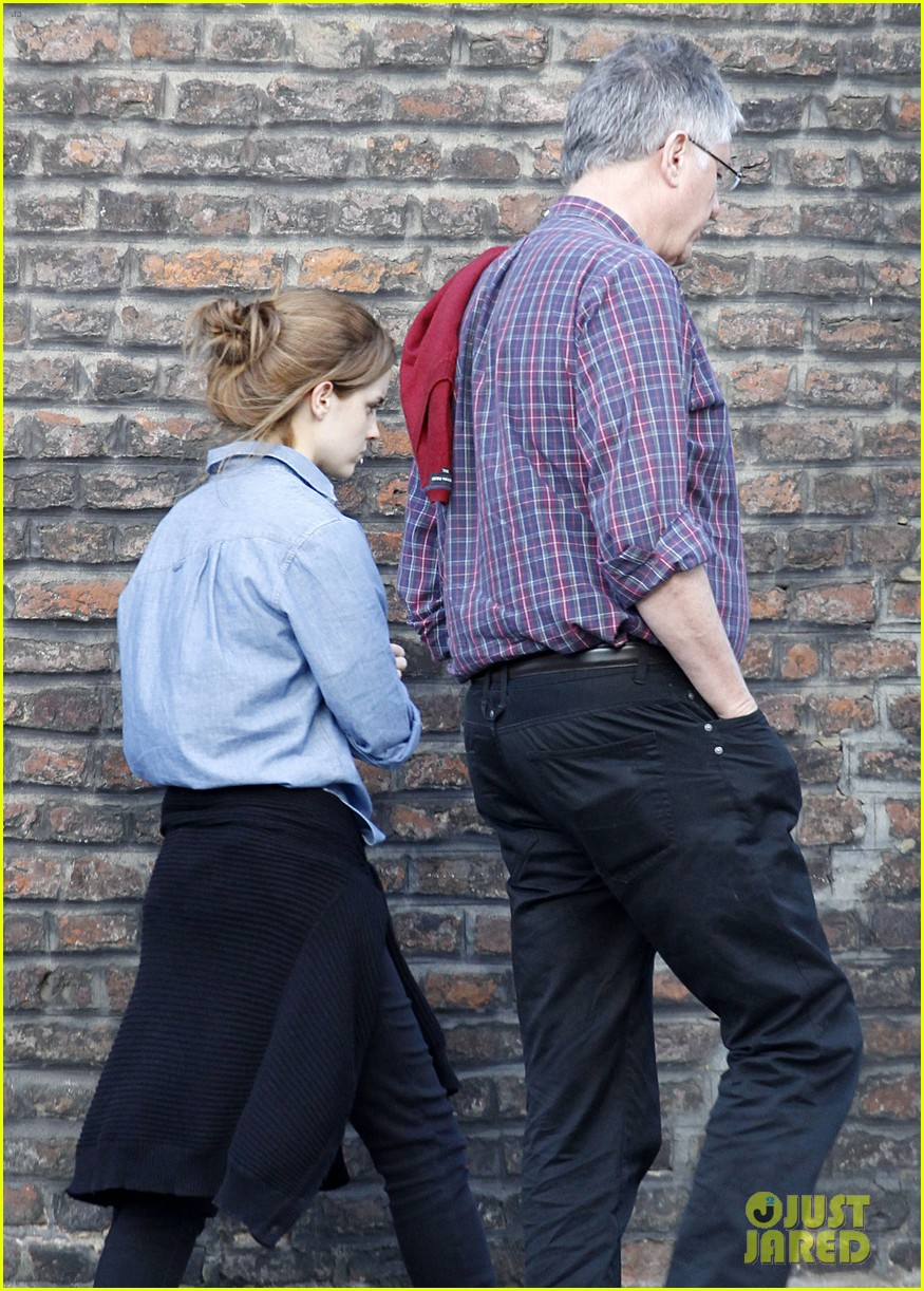 emma watson movie musical la la land 11