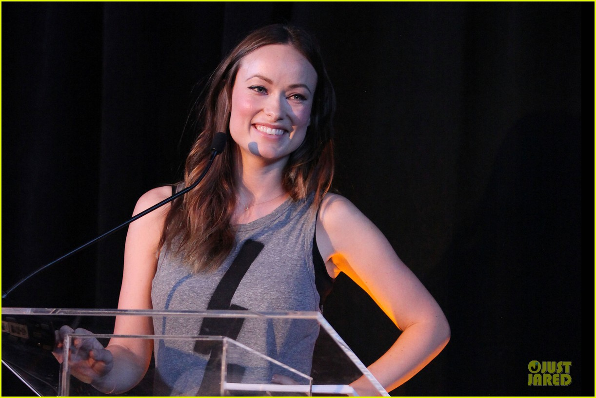 olivia wilde talks jigging nude scene in third person 283138672
