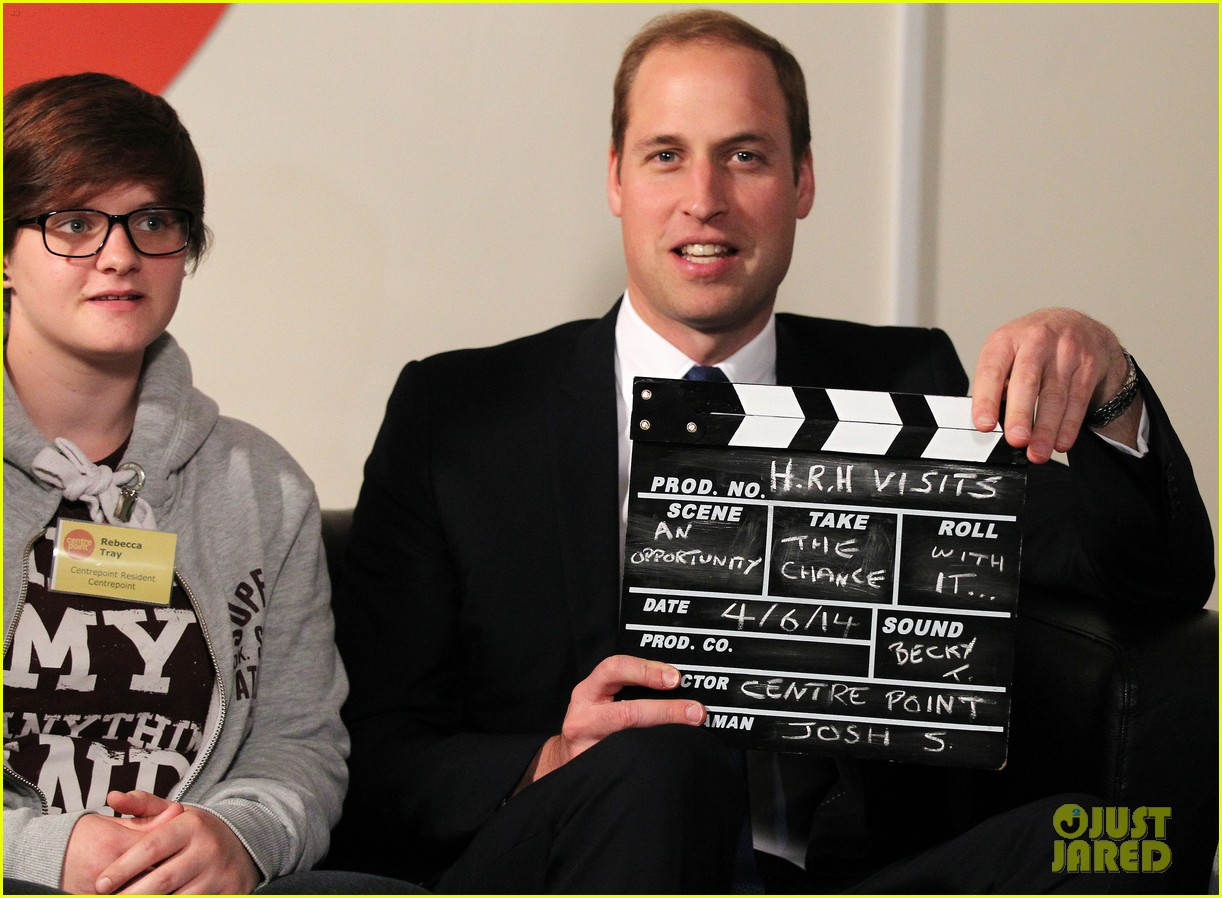 prince william tells students he likes coldplay linkin park 043128730